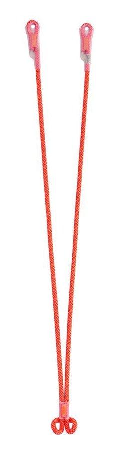Smyčka Petzl - délka 85 cm