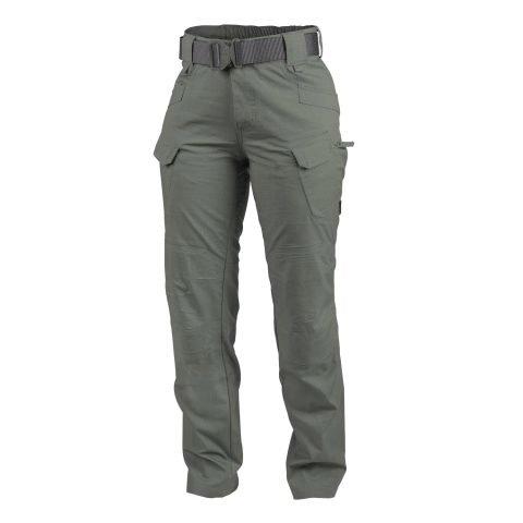 Kalhoty - Kalhoty dámské UTP® URBAN TACTICAL rip-stop OLIVE DRAB