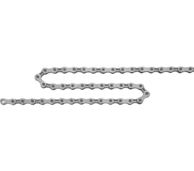 Řetěz na kolo - řetěz Shimano ULTEGRA 6701 10r 114čl. original balení
