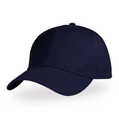Modrá golfová kšiltovka Inesis