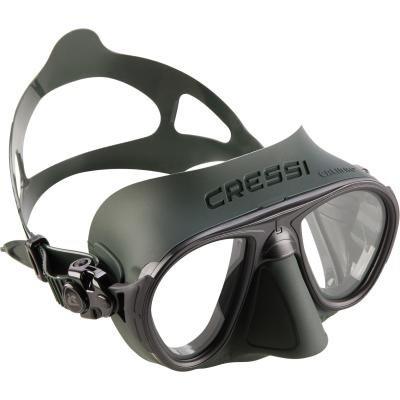 Potápěčská maska - Cressi Potápěčská Maska Calibro