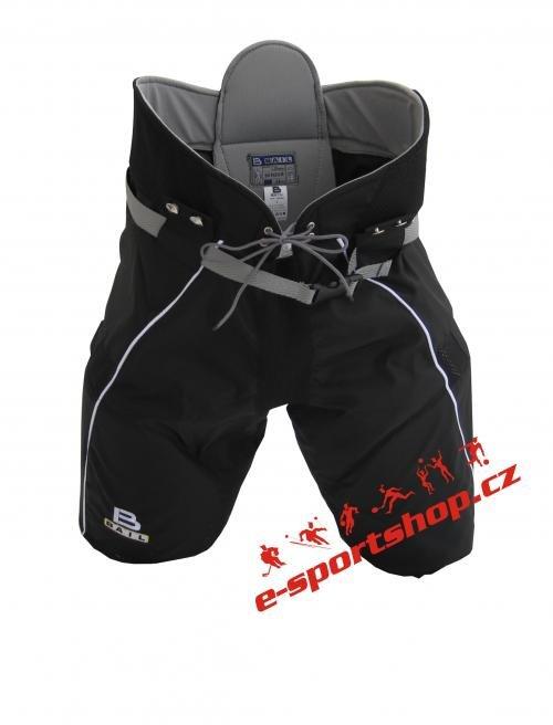 Hokejbalové kalhoty - senior Bail