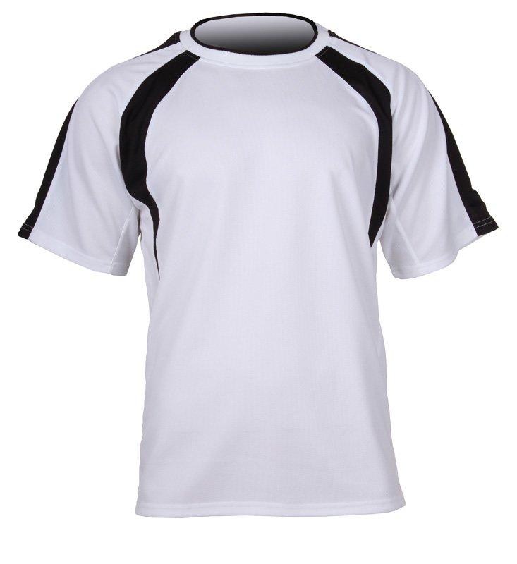 Bílý fotbalový dres Chelsea, Merco