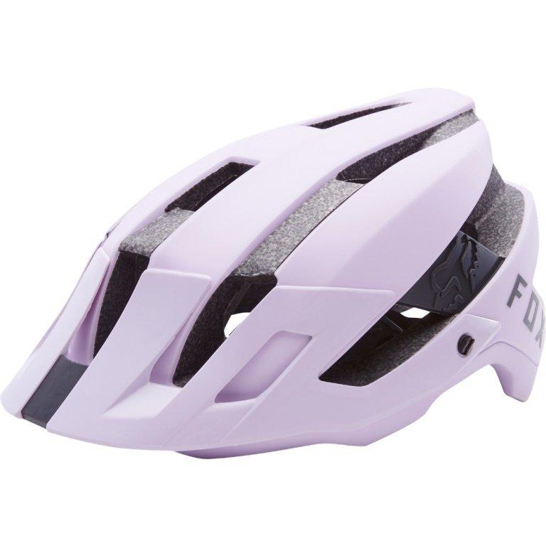 Cyklistická helma Fox - velikost 51-55 cm