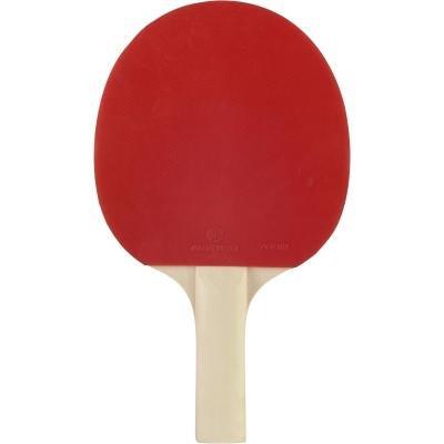 Pálka na stolní tenis FR 100, Pongori
