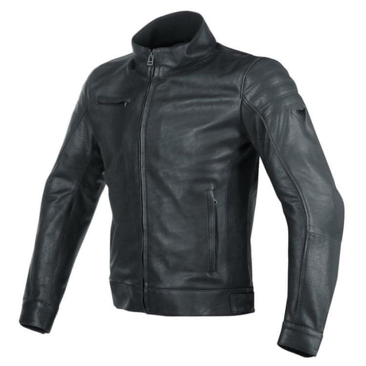 Pánská motorkářská bunda Dainese - velikost 58