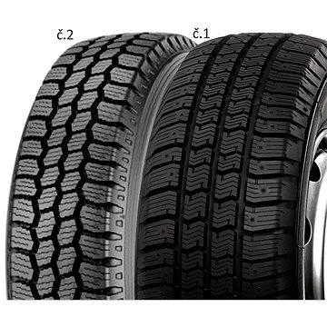 Zimní pneumatika Sava