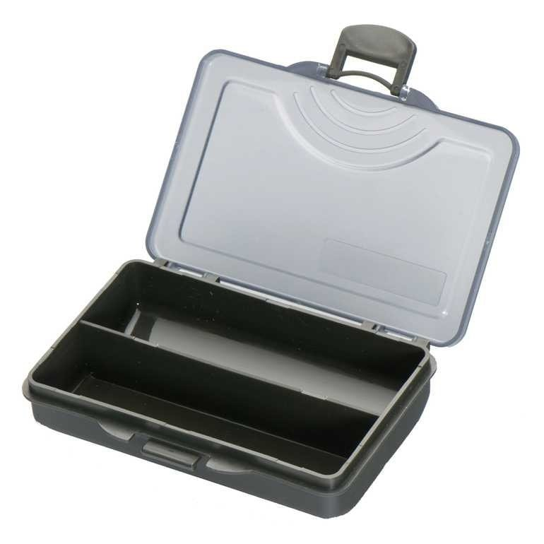 Rybářská krabička - Mivardi Kaprařská krabička Mini 2