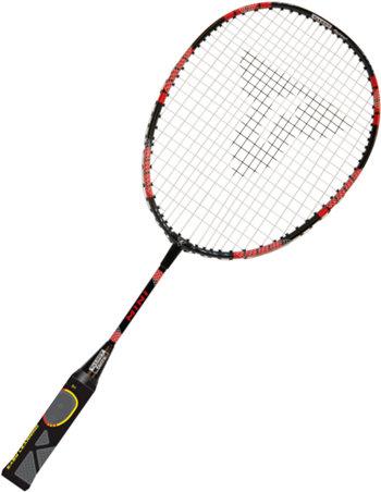 Dětská raketa na badminton Torro Eli Mini, Talbot
