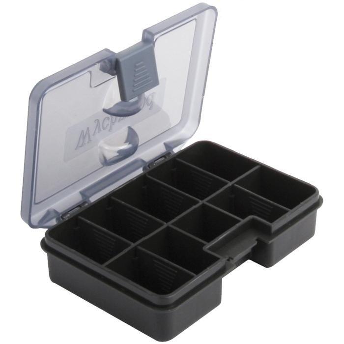 Rybářská krabička - Wychwood Krabička na příslušenství Tackle Box S