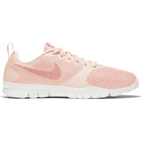 Růžové dámské tenisky Nike