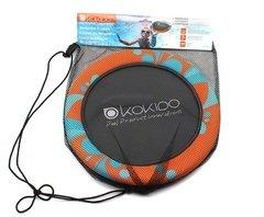 Plastové frisbee Kokido - průměr 31 cm