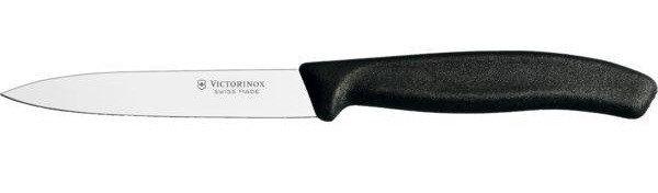 Nůž Victorinox