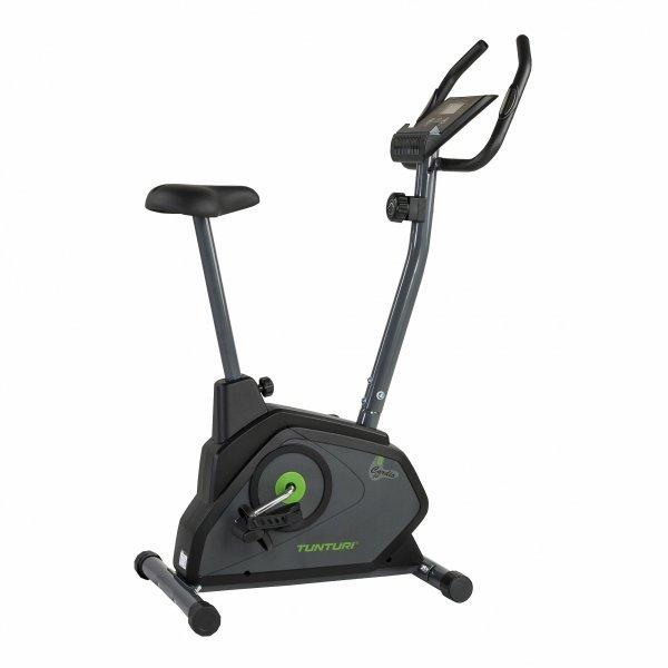 Magnetický rotoped Cardio Fit B30 Bike, Tunturi - nosnost 100 kg