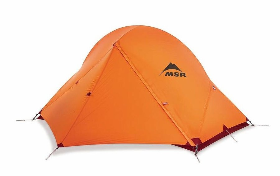 Stan pro 2 osoby Access, MSR