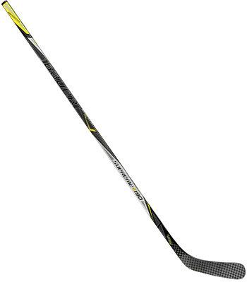 Levá pánská hokejka Supreme S190 Grip S17, Bauer