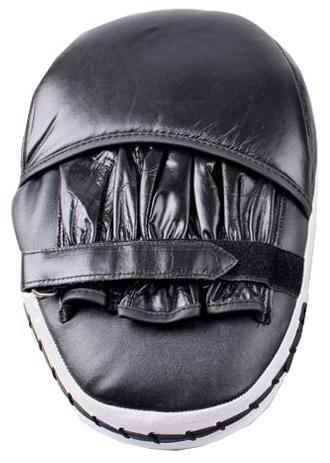 Černá lapa Fighter