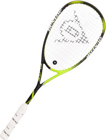 Raketa na squash Precision Elite 2019, Dunlop