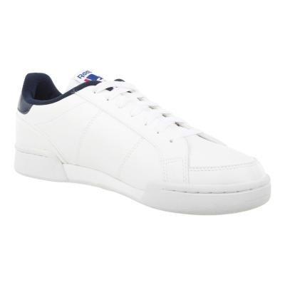 Bílá tenisová obuv Royal, Reebok