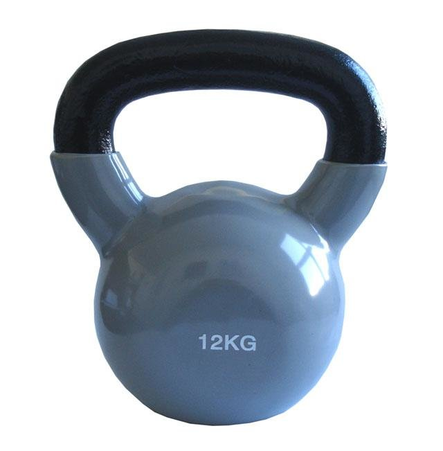 Kettlebell Acra - 12 kg