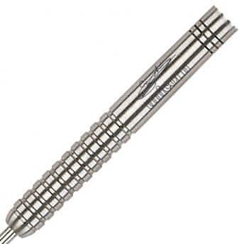Tungstenové šipky - steel Unicorn - 22 g