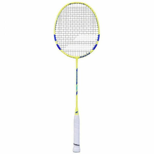 Raketa na badminton Base Speedlighter, Babolat