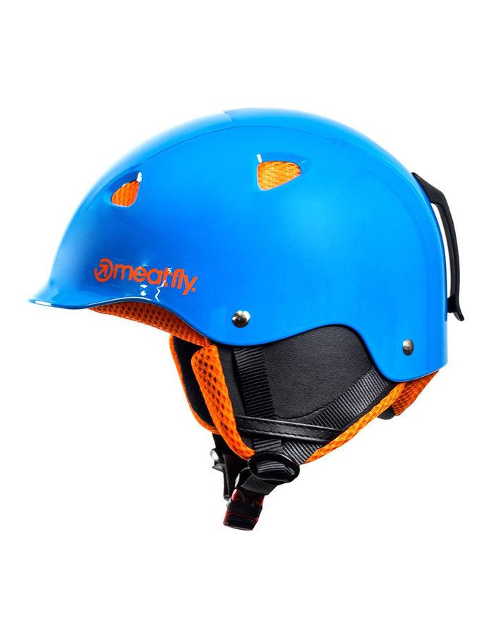 Helma na snowboard