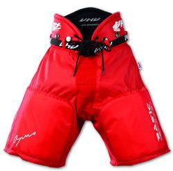 Dětské hokejové kalhoty Opus