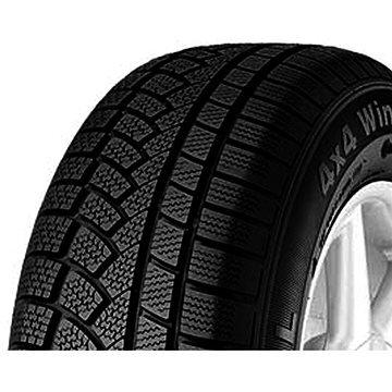 Zimní pneumatika Continental - velikost 215/60 R17