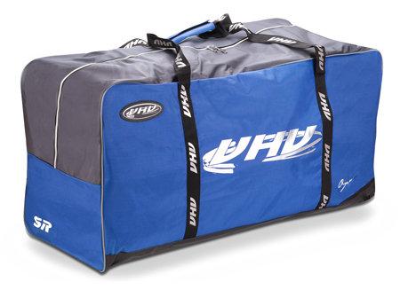 Hokejová taška - Taška Opus 4086 SR
