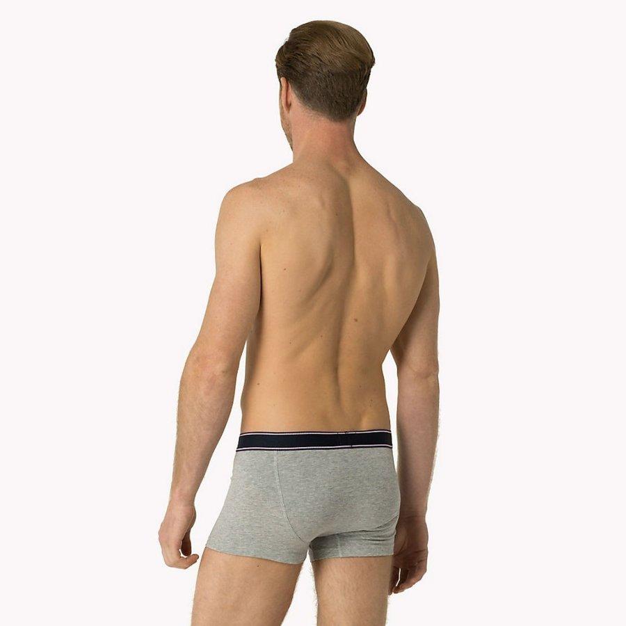 Pánské boxerky Tommy Hilfiger - velikost XL