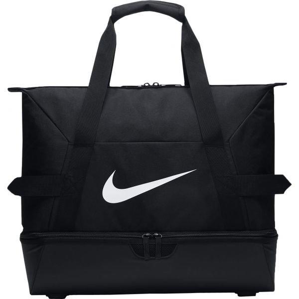 Černá fotbalová taška Nike