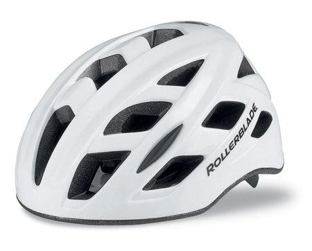 Cyklistická helma Rollergard - velikost 58-61 cm
