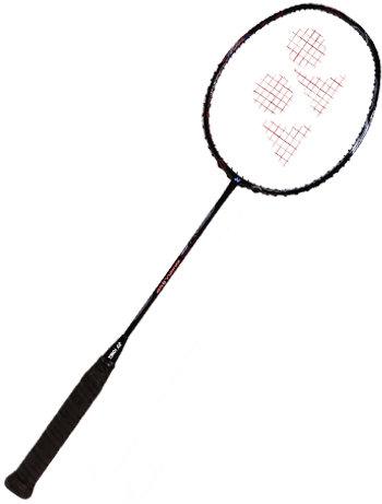 Raketa na badminton Duora 8XP, Yonex