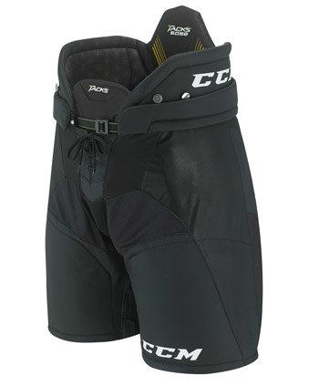 Hokejové kalhoty - junior CCM