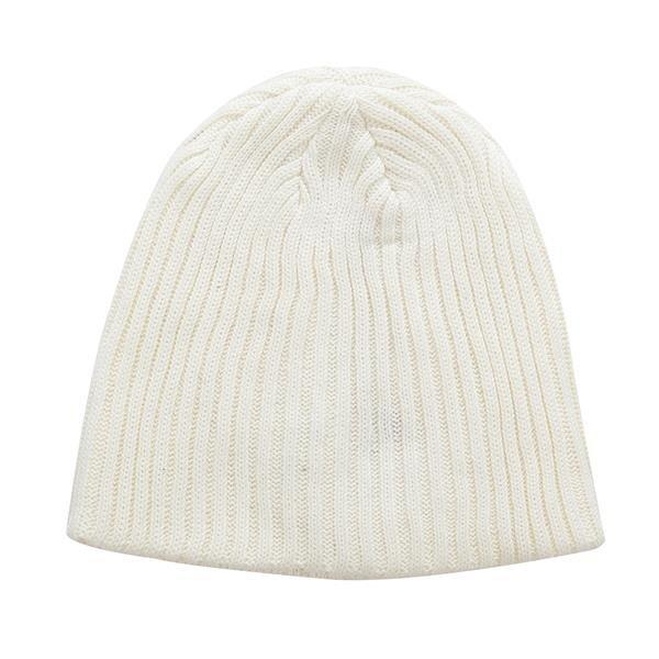 Žlutá zimní čepice Alpine Pro
