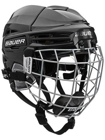 Hokejová helma - youth