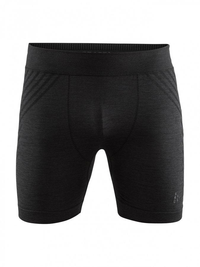 Pánské boxerky Craft - velikost M