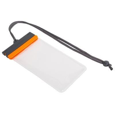 Vodotěsné pouzdro - Tribord Vodotěsné Pouzdro NA Telefon