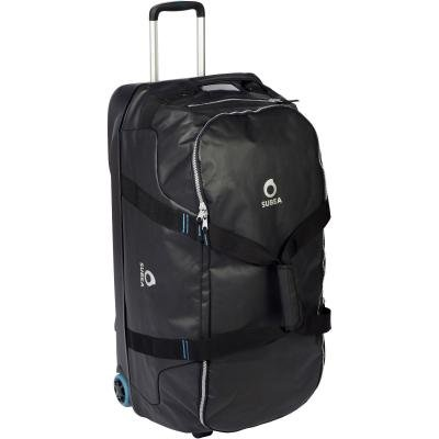 Potápěčská taška - Subea Potápěčská Taška Scd 120 L