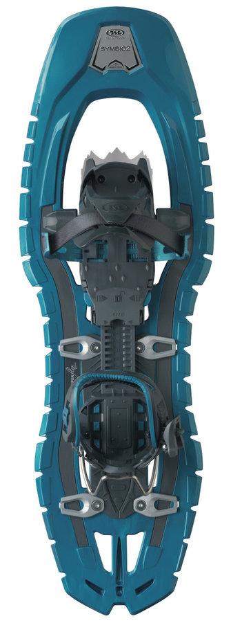 Modrá sněžnice TSL - délka 69 cm