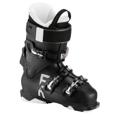 Dámské lyžařské boty Wed'ze