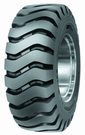 Letní pneumatika Taurus - velikost 255/45 R18