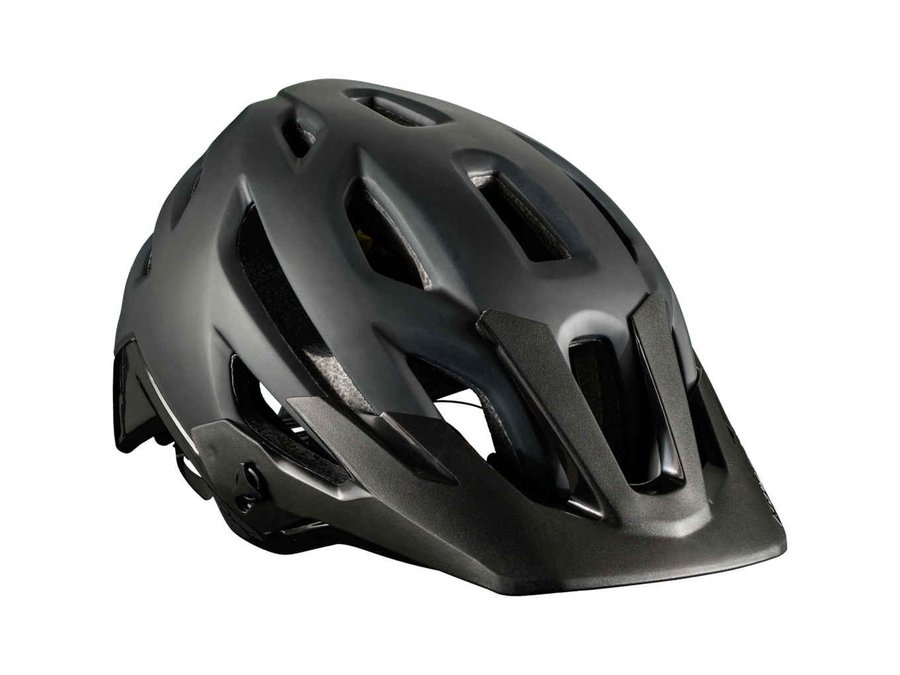 Cyklistická helma Bontrager