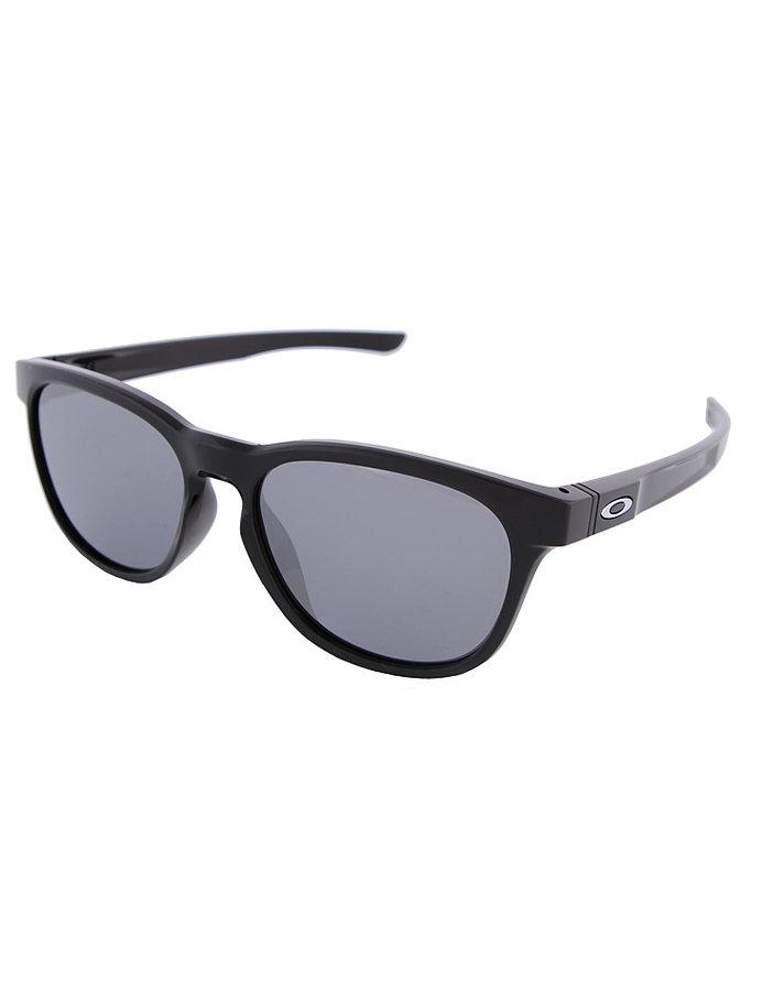 Sluneční brýle - Sluneční brýle Oakley Stringer