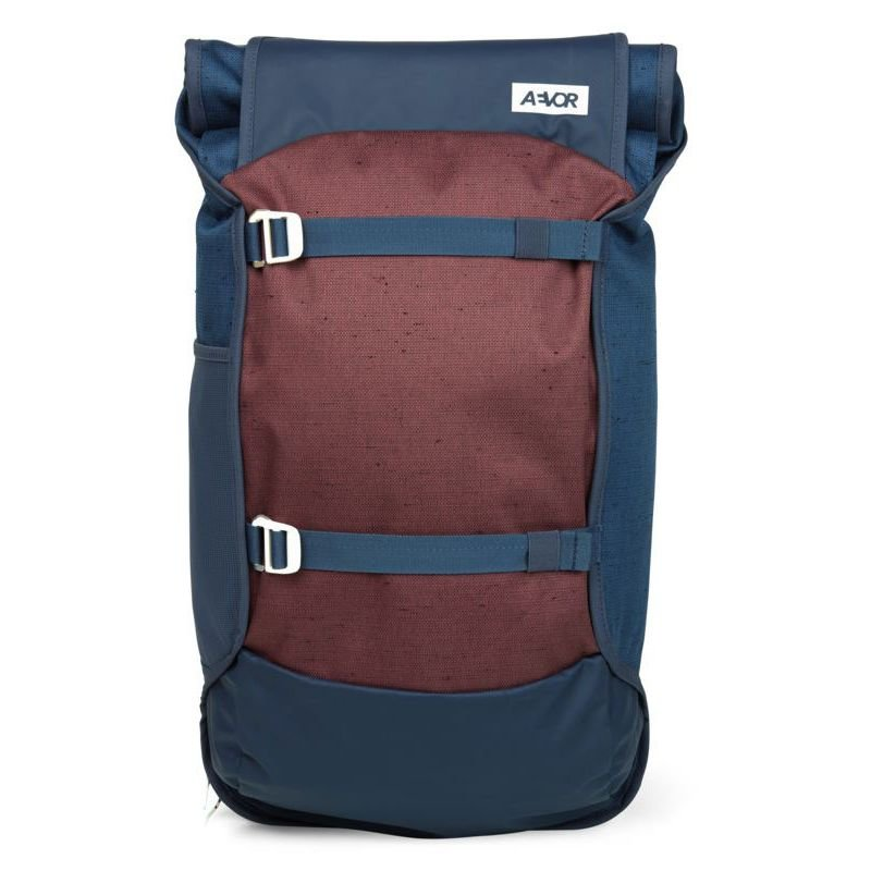Batoh - BATOH AEVOR TRIP PACK - modrá - 31L