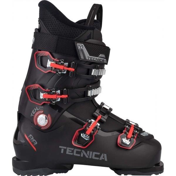 Pánské lyžařské boty Tecnica