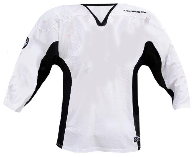 Hokejový dres Practice Jersey, Salming