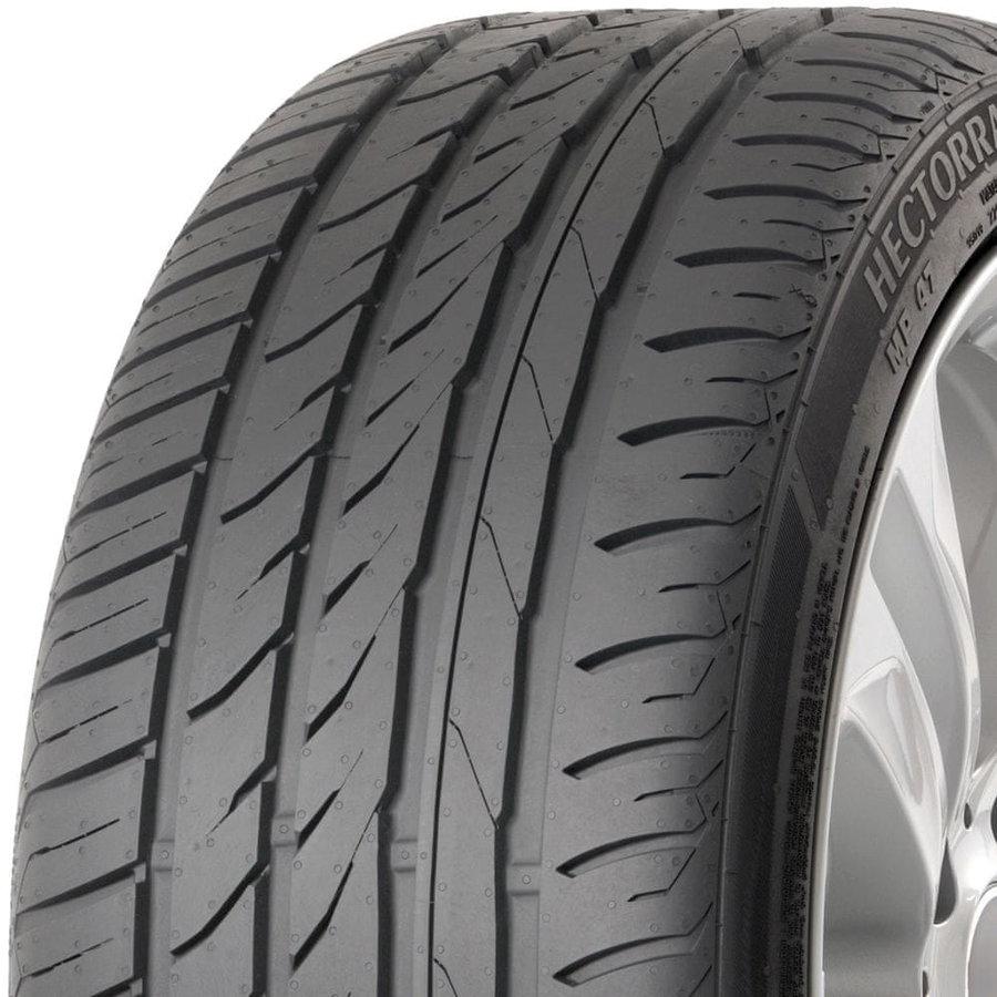 Letní pneumatika Matador - velikost 195/55 R15