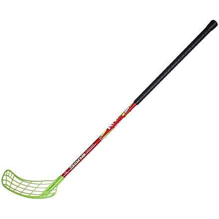 Levá florbalová hokejka Rival, Sona - délka 95 cm